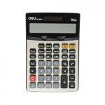 Калькулятор 14 разрядов настольный