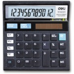 Калькулятор 12 разрядов настольный