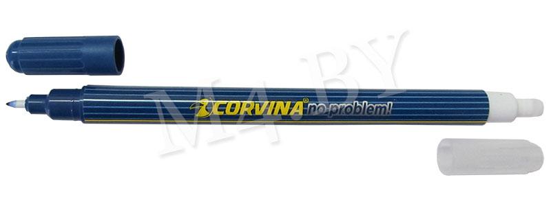 Ручка капиллярная стираемая 0,5мм, NO PROBLEM