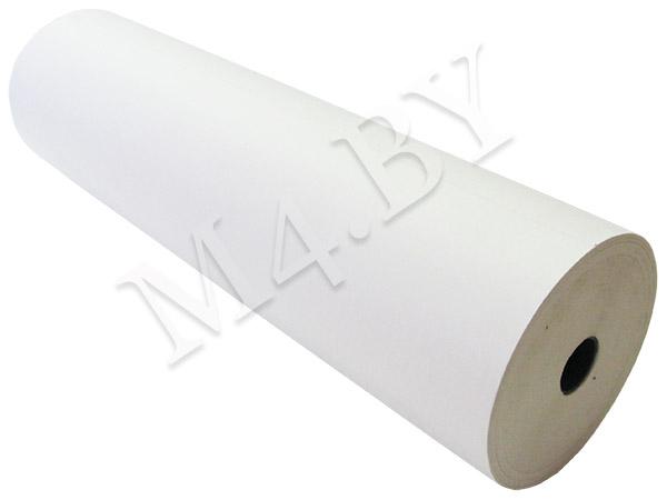 Лента для принтера 308мм