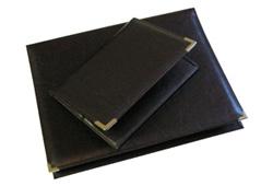 папка «Счет»